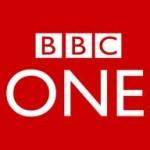 BBC1image