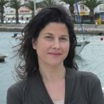 Hannah Cash - YachtingLawyers.com