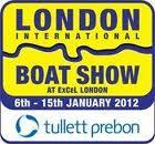 LondonBS2012
