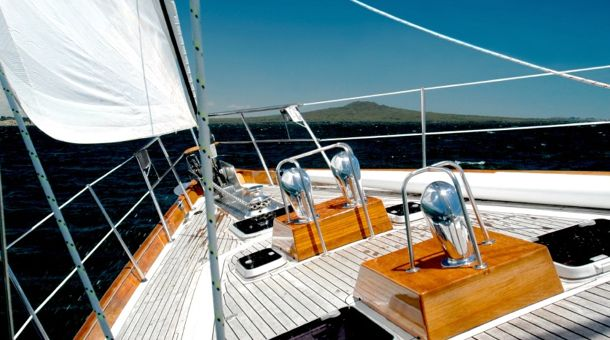Welcome to Yachting Lawyers.com